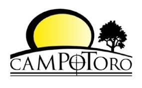 Campotoro