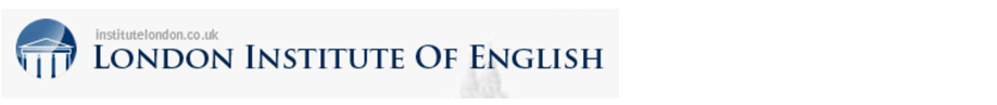 curso online de Full Immersion in English london institute of english