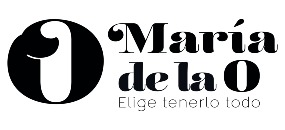 LOGO MARIA