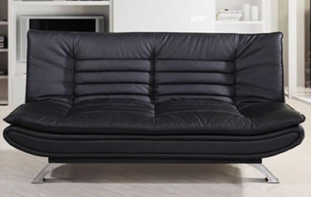 sof cama clic clac descuento 17 oferplan