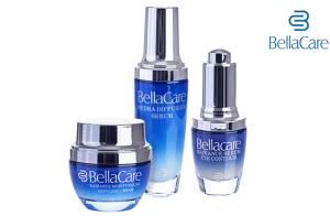 Pack de belleza intensiva BellaCare