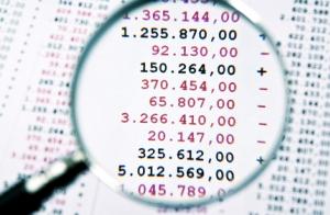 Curso online experto en facturación y facturaplus