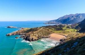 Escapada en Cantabria con AD de 2 noches + 1 comida