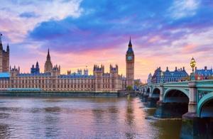 Escapada 3 días a Londres, al mejor precio (vuelos incluidos)