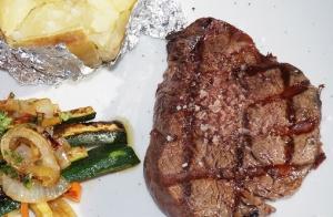 Menú Italiano para 2 en Restaurante Tarabela