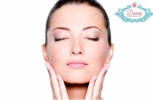 Mesoterapia Facial Tensora para rejuvenecer desde la 1ª sesión