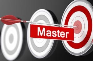 -96% en MBA + Máster en Big Data y Business Intelligence (Titulación Universitaria)