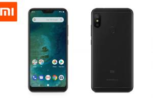 Smartphone XIAOMI Mi A2 Lite