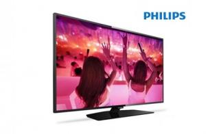 TV PHILIPS FULL HD SMART TV 49