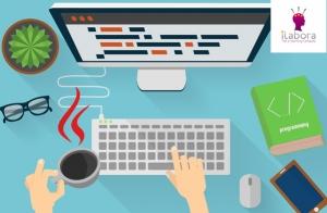 Curso de Desarrollador experto en Java