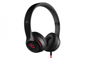 Auriculares Beats by Dr. Dre Solo2