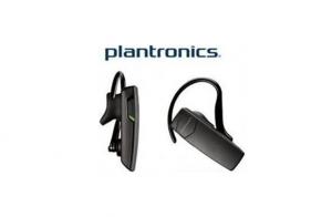 Auriculares Plantronics Explorer