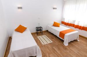 Escapada a Algarve con alojamiento