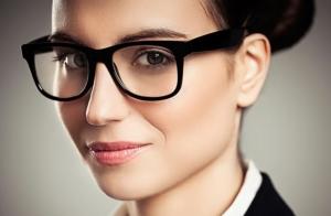 Tus gafas monofocales en Óptica Ancha de Gracia