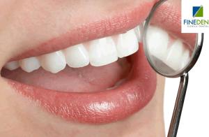 Limpieza dental + Empaste sencillo