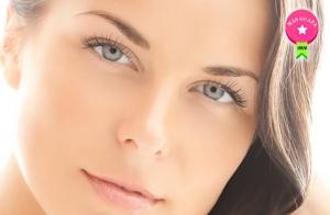 Limpieza Facial desde 12,95€