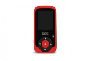 MP4 3GO ARYA 8GB 1.8