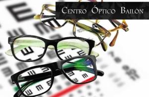 Cupón descuento de 10€ por valor de 150€ para tus gafas graduadas progresivas.