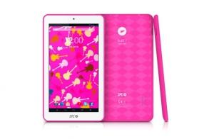 Tablet SPC GLEE 7'' HD